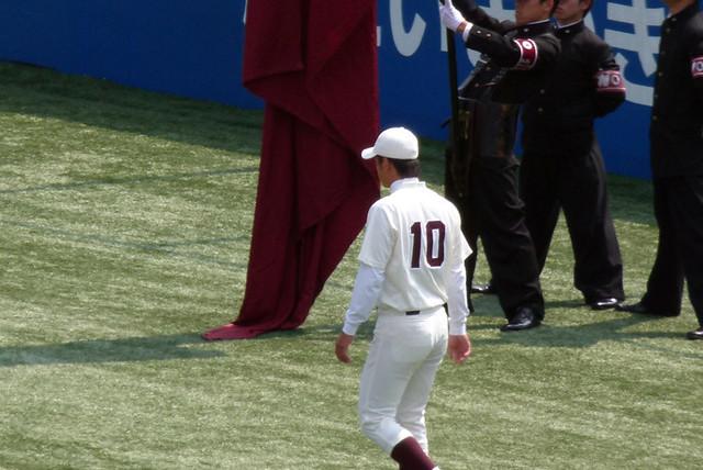 100910_101558_六大学野球_秋リーグ