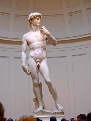 statue_of_david