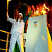 Open Photo Album: 2010 Torch Relay