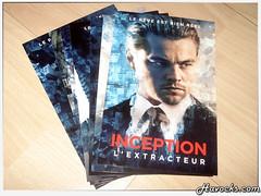 Inception - 08