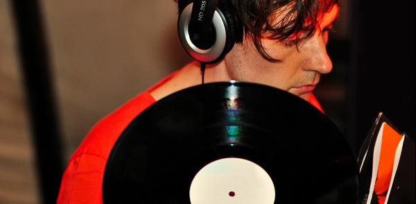 Peter Van Hoesen – DJ Mix December 2010 (Image hosted at FlickR)
