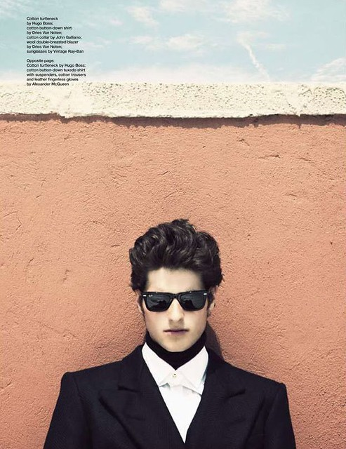 Chris Pulliam0101_2Magazin_Ph Idris + Tony(fashionisto)