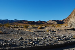 DeathValley_CtoM_191 Photo