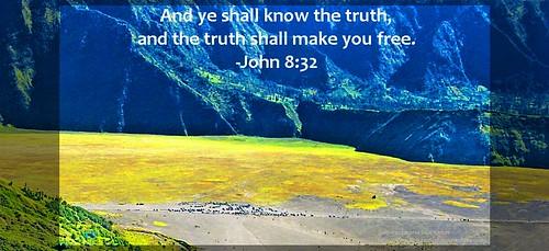 63: Daily Inspirational Bible Verse