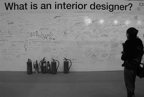 What Is Interior Design flickriver: photoset 'what is an interior designer? click for