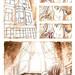 """Comic de la canción """"Penélope"""" de Joan Manuel Serrát"""