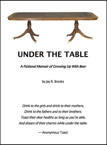 under-the-table