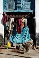 Índia - Sungar Uttarakhand
