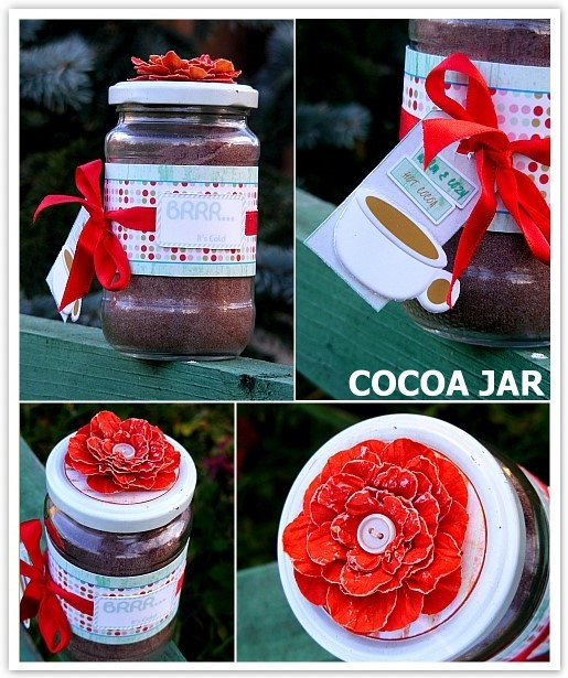 cocoa_jar_colaj_margini