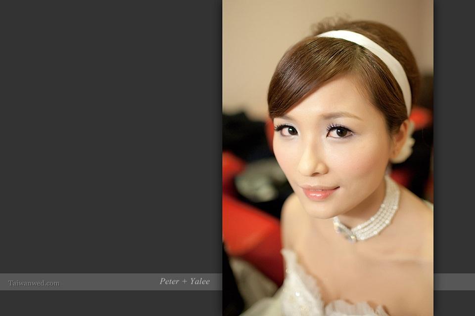 20101204_肇煌_亞伶_欣榕園-096