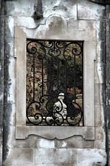 HDR - Janela para Casa Museu Bissaya Barreto (Nuno's Photo Warehouse) Tags: portugal window canon casa museu 7d janela coimbra hdr passeio 2010 fotogrfico barreto nunofrocha ilustrarportugal portografia bissaya