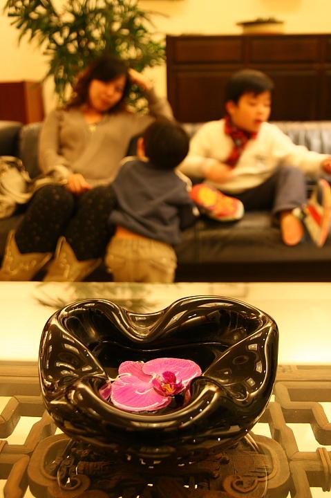 石門水庫福華渡假別館062