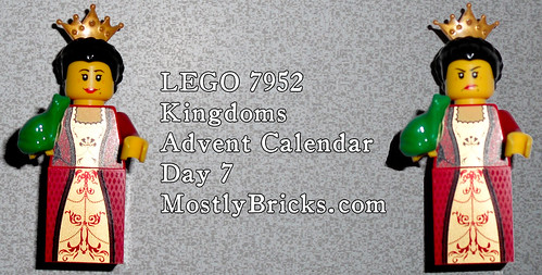 LEGO-7952-Kingdoms-Advent-12-07