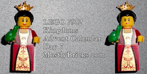 LEGO-7952-Kingdoms-Advent-12-07