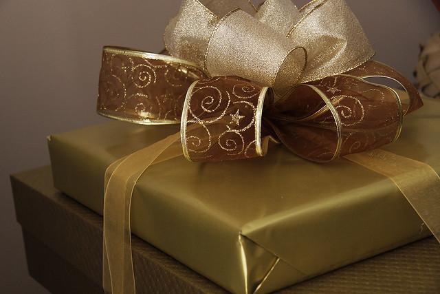 gold wrap2