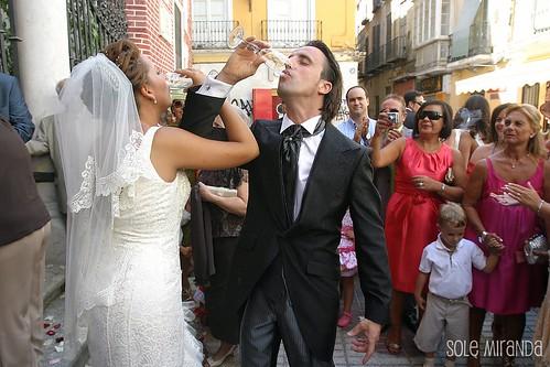 boda monica y pepe80 reducida