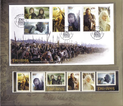 LOTR stamps_02