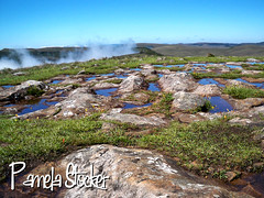 espreita (Pmela) Tags: brasil natureza paisagem fortaleza canyons riograndedosul lanscape aparadosdaserra cambardosul canyonfortaleza pamelastocker