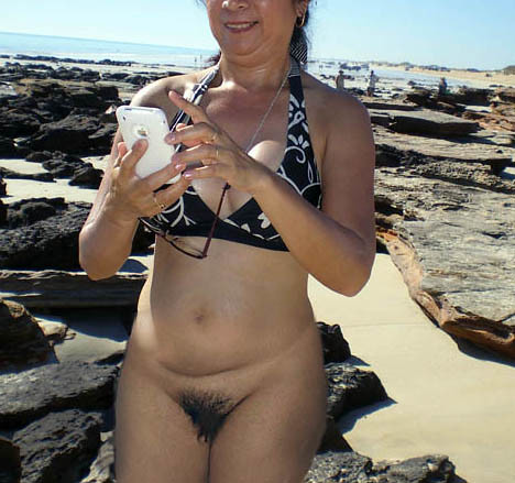 naked topless beach sites nudist pics: nudebeach