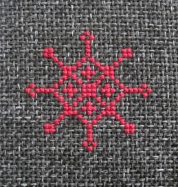 wip-snowflake1
