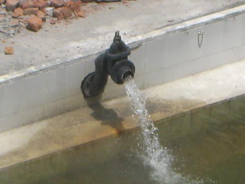 The hot spring of Manikaran_01