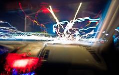 Lights! (Mag Hood) Tags: longexposure lights 1020mm sigma1020 canonxsi