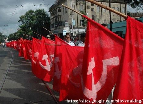 kke communists 2