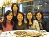 IMG_0128 (grace_ng_2004) Tags: family holy 101208
