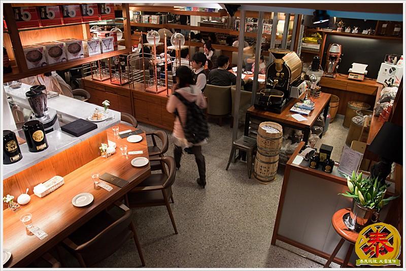 米朗琪咖啡 (4 - 31)