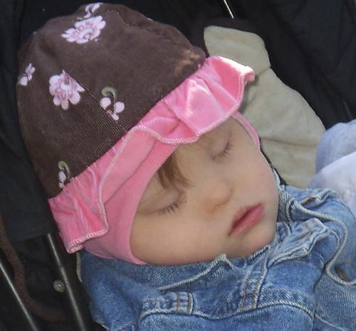 anya_sleeping