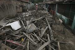 070710LP (Lunae Parracho) Tags: brazil hit floods northeastern