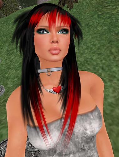 Belleza Erika SK