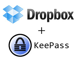 dropbox_keepass