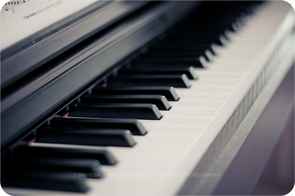 50mm piano