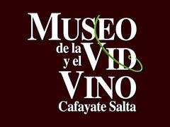 Cafayate: En diciembre iniciará el montaje del Museo de la Vid y el Vino