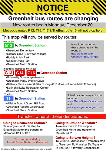 GreenbeltBus_WB_RooseveltCtr