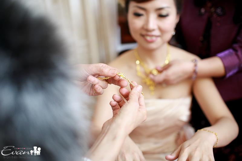 [婚禮攝影]學毅&淑芬婚禮紀錄_086