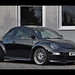 Prior+Design+VW+New+Beetle+GT3+Full+Body+Kit
