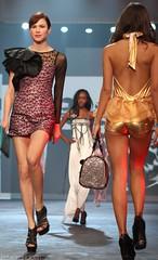 Clothes Show Live 2010 (Edward Robert) Tags: fashion canon birmingham clothesshow 500d edwardrobert