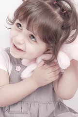 *     (Abdulrahman Alyousef [ @alyouseff ]) Tags: canon photo yahoo nikon flickr 7d                   d80   abdulrahman       ibrahem            d300s        alyousef       fecbook