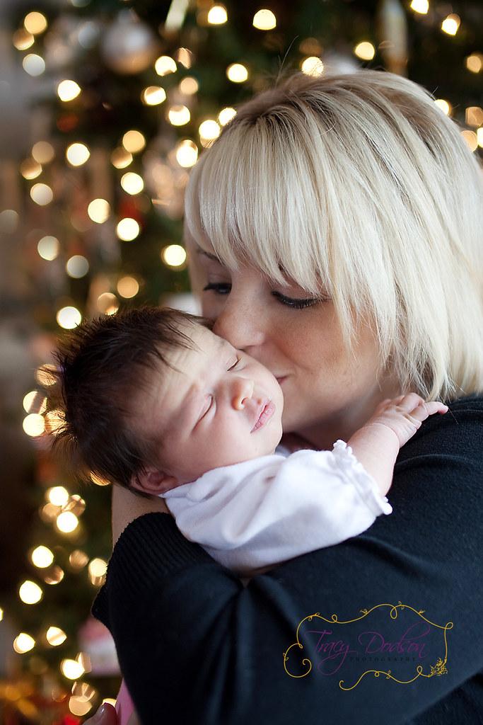 Newborn Photography_026