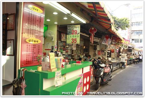 廟東排骨酥麵_2857