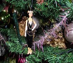 Christmas Tree Decorations-5 (catlennox) Tags: christmas christmastreedecorations