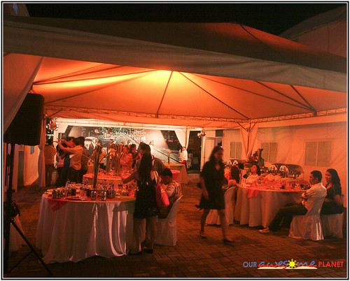 Mercato Centrale Events (17 of 20)