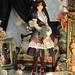 DollsParty24-DSC00691