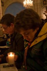 Luz de la Paz 2010 (19)