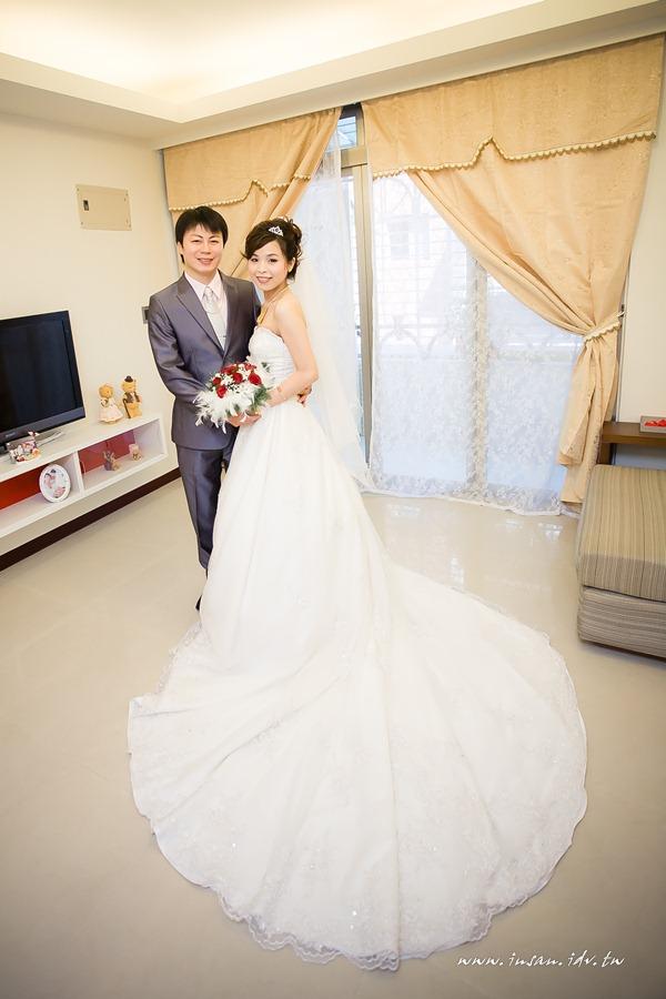 wed101012_553