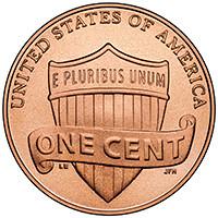 2010-Penny-unc-rev
