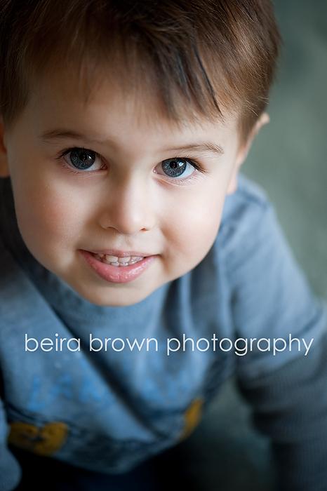 pennsylvania child photography