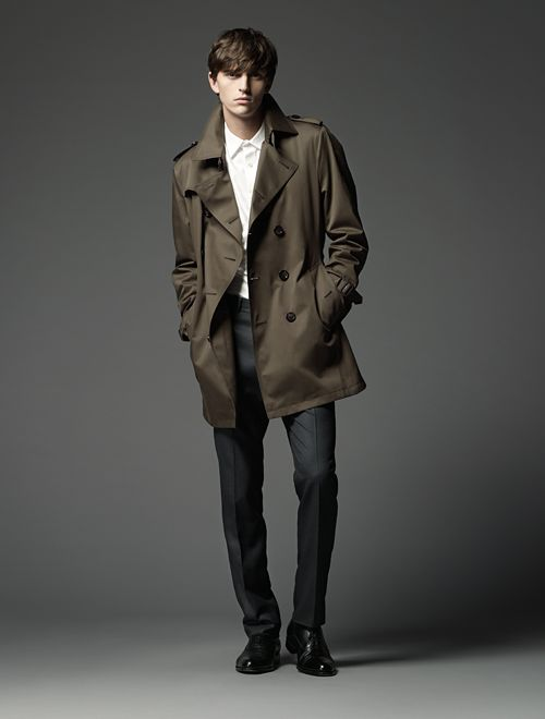 Alex Dunstan0161_Burberry Black Label AW10